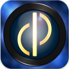 DemoPad Centro App